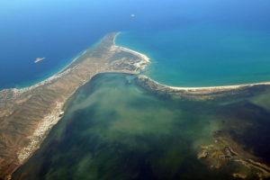 randonnées et excursions nord de la tunisie